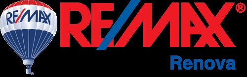 Remax agenzia Cernusco